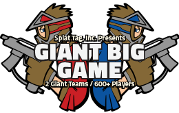 Giant Big Game