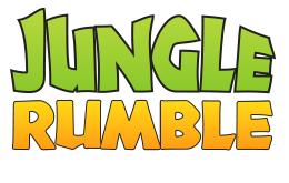 Jungle Rumble - Monthly Big Paintball Scenario Game